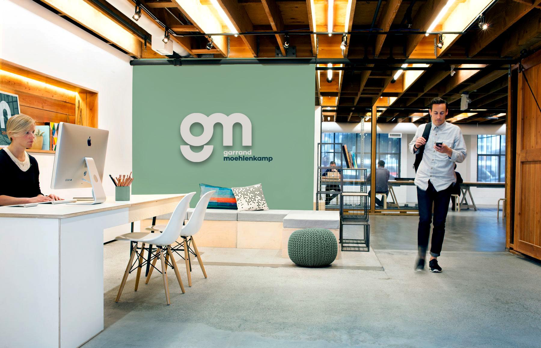GM_OfficeWall